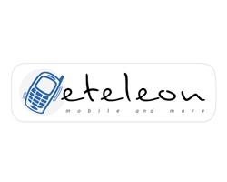 Eteleon Daten-Flatrate