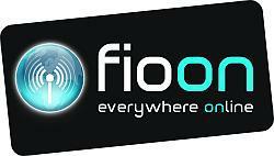 fioon_logo