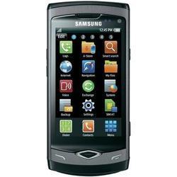 Samsung S8500 Wave bei Vodafone
